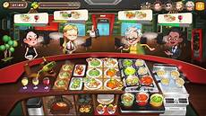 cooking adventure android apps on google play