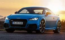 2020 Audi Tt Roadster by Audi Tt Rs E Tt Rs Roadster 2020 Fotos E Especifica 231 245 Es