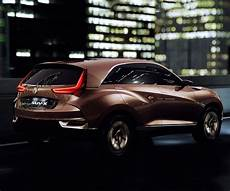 the new acura mdx 2019 release date and specs 2019 acura mdx release date specs price changes