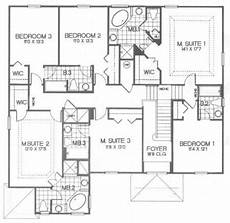 7th heaven house floor plan orange glow uk seventh heaven villa emerald island
