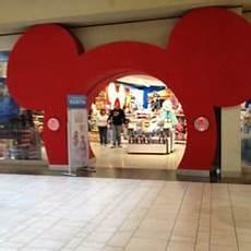 Disney Store Stores 8401 Gateway Blvd W El Paso