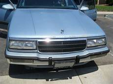 how make cars 1990 buick coachbuilder transmission control purchase used 1990 buick lesabre excellent condition must see no reserve in corona