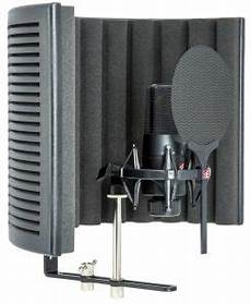 The Best Home Recording Studio Bundles And Packages The