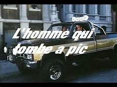l homme qui tombe à pic voiture gta v l homme qui tombe a pic