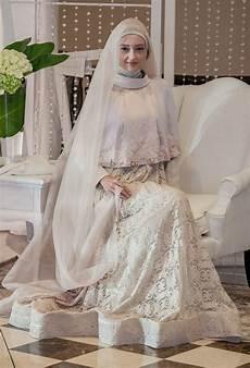 12 Gaun Pernikahan Yang Bisa Membuatmu Til Anggun