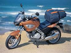 2001 F650cs Bmw Motorcycle Insurance Information Bmw