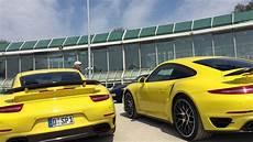 Porsche Treffen Dinslaken - porsche treffen 1 mai 2016 dinslaken