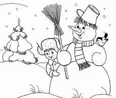 winter malvorlagen ragnarok mobile раскраски снеговик скачать бесплатно