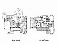 vanderbilt housing floor plans historic mansion floor plans vanderbilt mansion floor plan