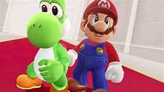 Malvorlagen Mario Und Yoshi Erscheinungsdatum Mario And Yoshi In Mario Odyssey