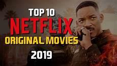 Beste Netflix Filme - top 10 best netflix original to now 2019