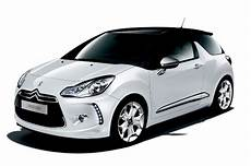 Leasing Ds Ds3 Lld Loa Sans Apport Neuf Occasion