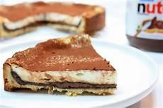 crema mascarpone e nutella di benedetta ricetta crostata nutella e ricotta i men 249 di benedetta ricettemania