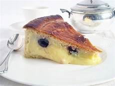 torta pasticciotto fredda ricette ricette dolci e dolci torta pasticciotto ricetta torte alimentari idee alimentari e ricette