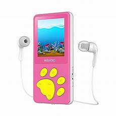 mp3 player kinder top 10 mp3 players for children of 2019 no place called home