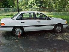 how to sell used cars 1989 mercury topaz engine control gangsta2525 1989 mercury topaz specs photos modification info at cardomain