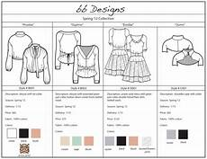line sheet a definitive guide for whlesale fashion utelier