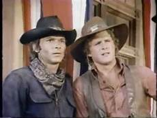 alias smith and jones in japanese version