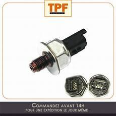 capteur pression carburant capteur pression de carburant peugeot 206 207 307 107 1007