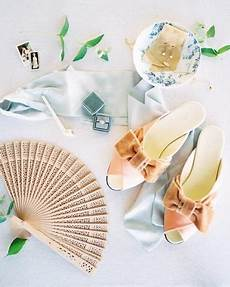 Bridal Shoes Hamilton