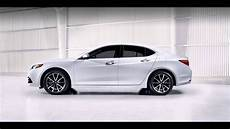 2015 acura tlx commercial song horses by bishop youtube