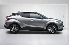 Honda C Hr - toyota c hr 2017 honda hr v forum