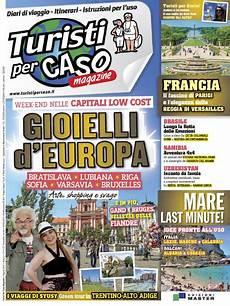 turistiper caso turisti per caso 08 2018 187 italian pdf