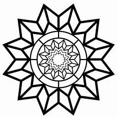 simple coloring pages at getcolorings com free