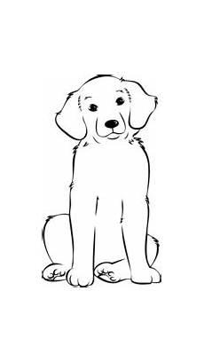 Hunde Ausmalbilder Labrador Bilder Und Suchen Hundmarke