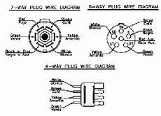 wiring schematic diagram guide gooseneck trailer parts complete online trailer parts source