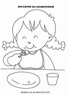 schede di educazione alimentare la maestra educazione alimentare educazione cibo