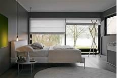 aménagement de chambre 50 modern bedroom design ideas