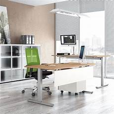simple home office furniture up operative office furniture furniture simple desk home