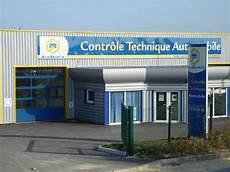 Controle Technique Tulle Contr 244 Le Technique Sur Limoges En Haute Vienne 87