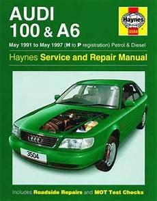 audi 100 a6 petrol diesel 1991 1997 haynes service repair manual uk sagin workshop car manuals audi 100 a6 petrol diesel 1991 1997 haynes service repair manual uk sagin workshop car manuals