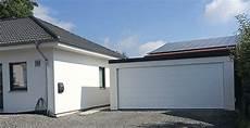 garage kaufen in fertiggaragen fertiggaragen fertigteilgaragen carport