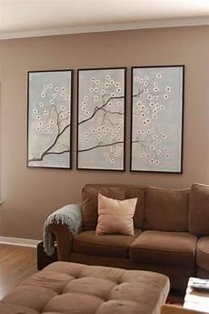 Wandfarben Brauntöne Wohnzimmer - wandfarben braunt 246 ne setzen sie auf eine universale