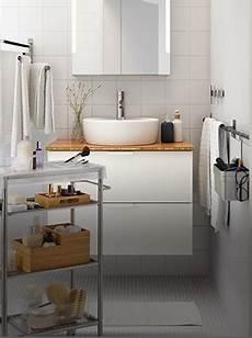 Badmöbel Holz Ikea - ikea badezimmerm 246 bel waschbeckenschrank amilton