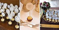 12 budget friendly wedding favour ideas onefabday com