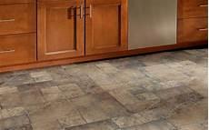 Vinyl Bodenbelag Fliesenoptik - luxury vinyl tile best flooring choices