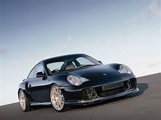 Vwvortex Porsche 996 Appreciation Thread