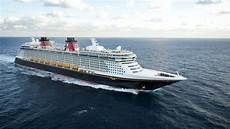 top 5 things to forward to onboard disney cruise line