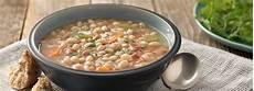 come cucinare i legumi modalit come cucinare i legumi misya info