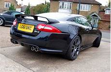 Used Jaguar Xkr S For Sale Hshire