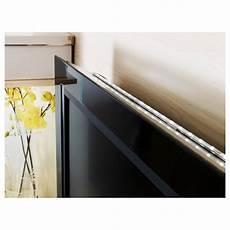 Ledberg Baguette Lumineuse Led Blanc Ikea
