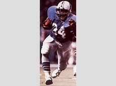 earl campbell best runs,earl campbell children,earl campbell thigh size