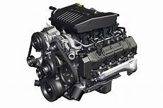 how does a cars engine work 2007 chrysler pacifica parking system 2007 chicago auto show chrysler group 4 7 liter v 8 engine debuts in 2008 dodge dakota