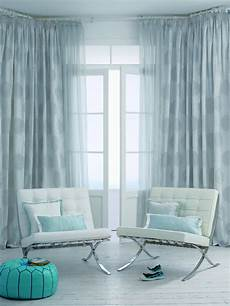 tips for choosing living room curtain roy home pictures of living room curtain ideas roy home design