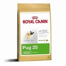 Royal Canin Pug 25 - royal canin pug 25 casa da ra 231 227 o