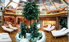 Hotel Wellness Golf Bayerischer Hof Rimbach The Best